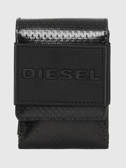 Diesel - LOSSO,  - Kleine Portemonnaies - Image 1