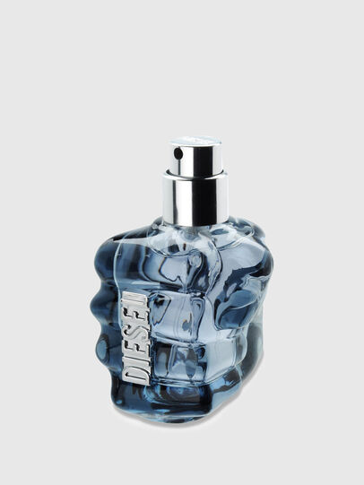 Diesel - ONLY THE BRAVE 50ML, Generisch - Only The Brave - Image 2