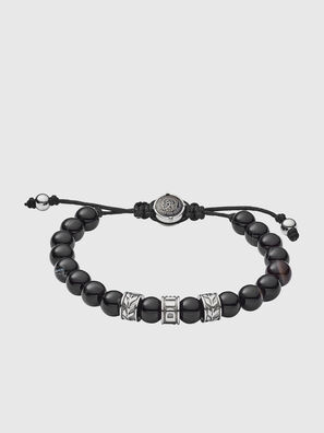 DX1101, Schwarz - Armbänder