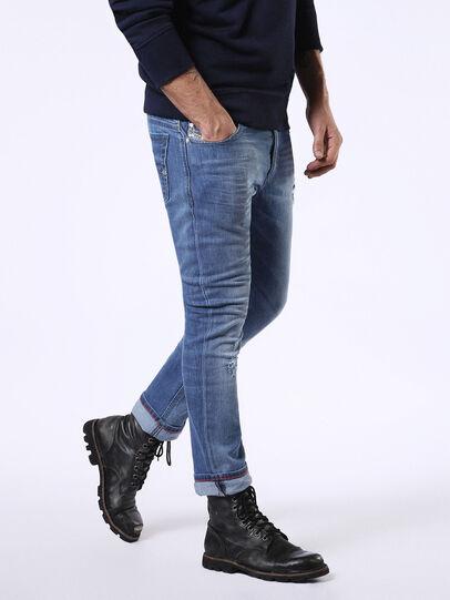 Diesel - Thavar C681W,  - Jeans - Image 1