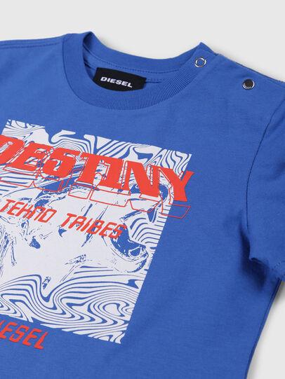Diesel - TARRYB,  - T-Shirts und Tops - Image 3