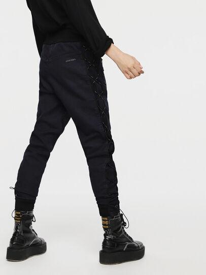 Diesel - Taryn JoggJeans 0GASP,  - Jeans - Image 2