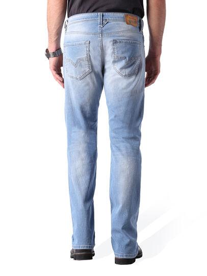 Diesel - Larkee 0850V,  - Jeans - Image 4