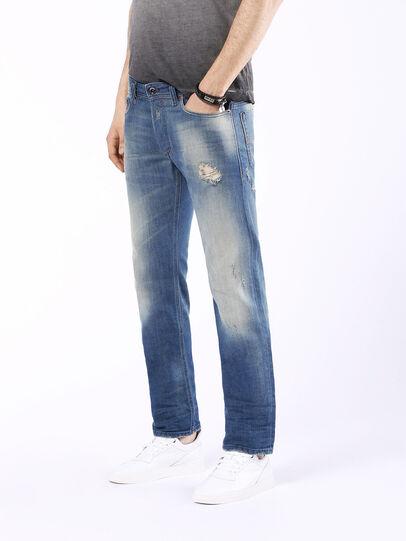 Diesel - Safado 0854V,  - Jeans - Image 7