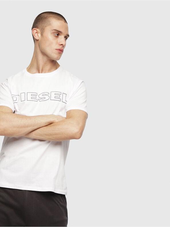 UMLT-JAKE,  - T-Shirts