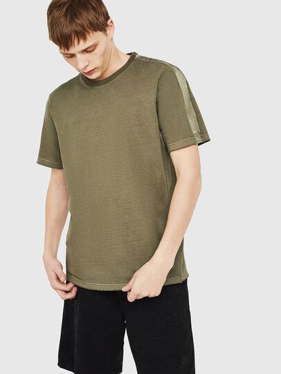 Diesel - T-MIX,  - T-Shirts - Image 1