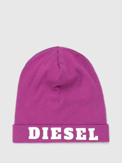 Diesel - FESTYB, Violett - Weitere Accessoires - Image 1