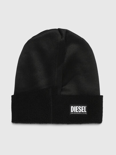 Diesel - C-FELP,  - Hüte - Image 1