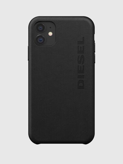 Diesel - 42001, Schwarz - Schutzhüllen - Image 2
