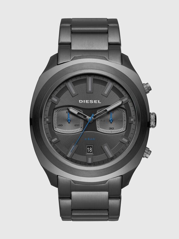 DZ4510,  - Uhren
