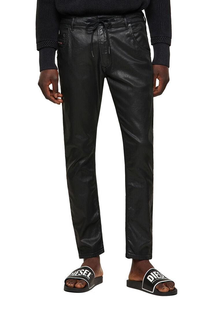 Krooley JoggJeans® 0849R,