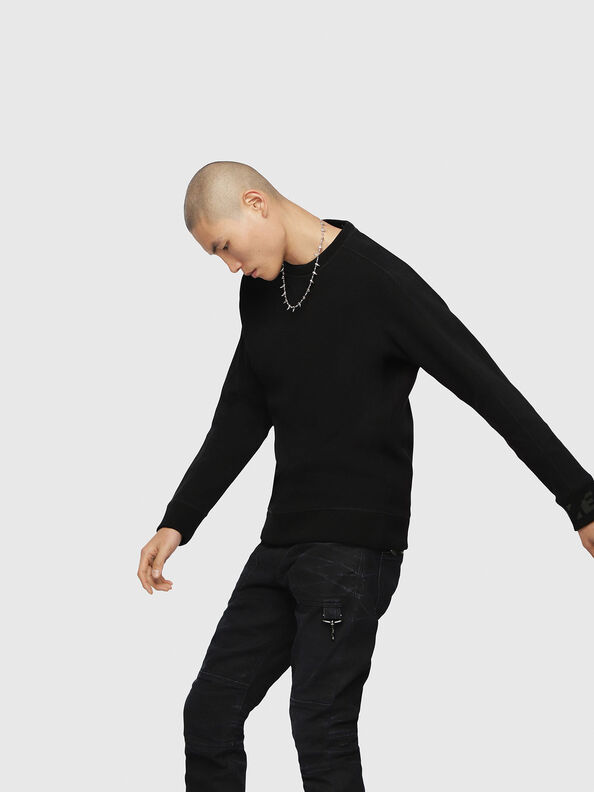 S-TINA-J,  - Sweatshirts