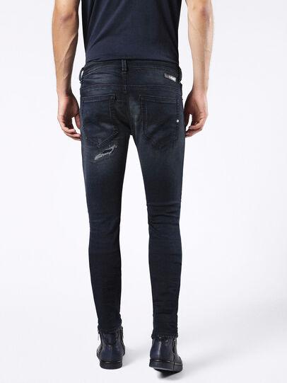 Diesel - Thavar JoggJeans 0676E,  - Jeans - Image 3