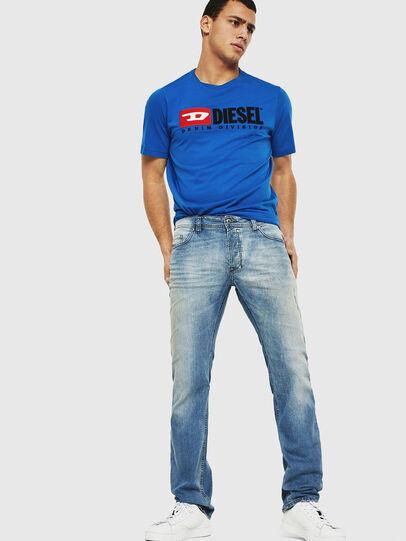 Diesel - Safado C81AP,  - Jeans - Image 5