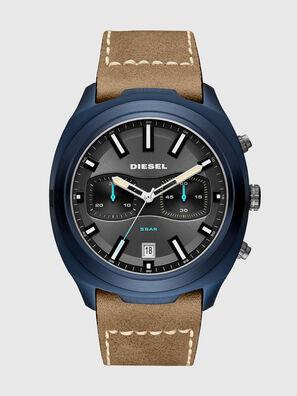 DZ4490,  - Uhren