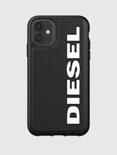Diesel - 41981, Schwarz - Schutzhüllen - Image 2