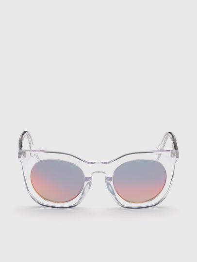 Diesel - DL0283,  - Sonnenbrille - Image 1