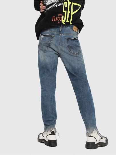 Diesel - Mharky 080AH,  - Jeans - Image 2