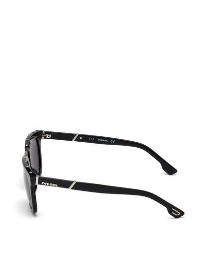 Diesel - DL0212,  - Sonnenbrille - Image 3