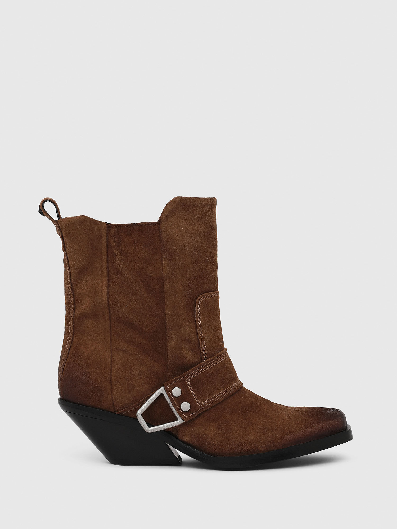 Damen Flaw With The On StiefelettenGo rdCexBo