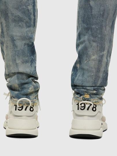 Diesel - Tepphar 009FM, Hellblau - Jeans - Image 5