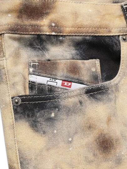 Diesel - ACW-PT06,  - Jeans - Image 3