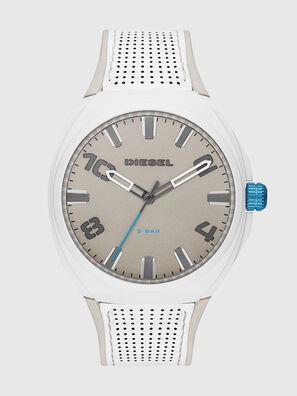 DZ1884,  - Uhren
