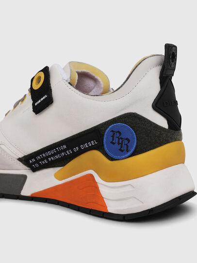 Diesel - S-BRENTHA LC VELCRO,  - Sneakers - Image 4
