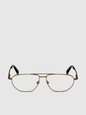DL5359, Gold - Korrekturbrille