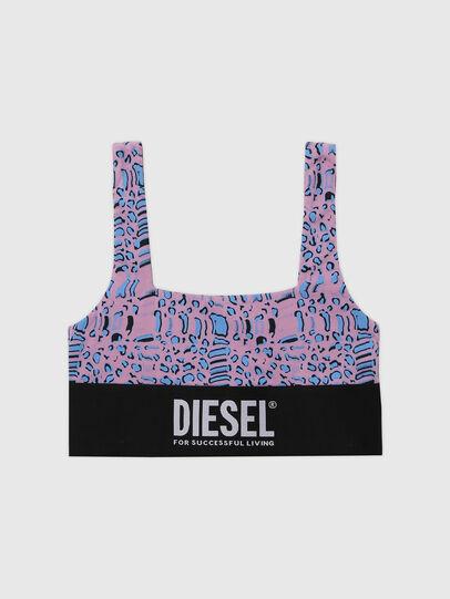 Diesel - UFSB-LOUISA, Lila - BHs - Image 4