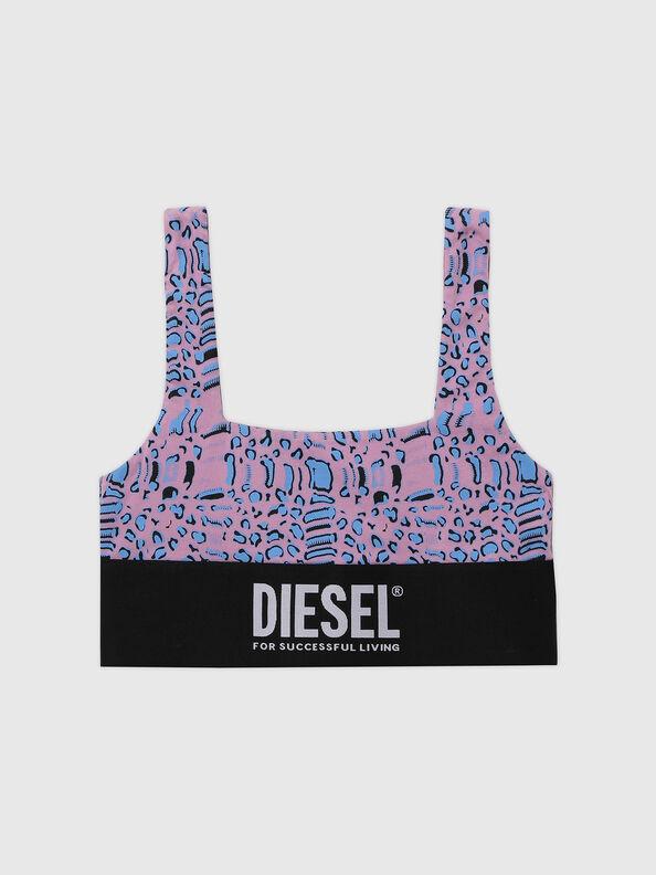 https://de.diesel.com/dw/image/v2/BBLG_PRD/on/demandware.static/-/Sites-diesel-master-catalog/default/dw5883414e/images/large/A01952_0TBAL_E5366_O.jpg?sw=594&sh=792