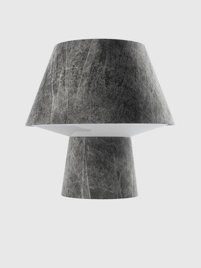 Diesel - SOFT POWER GRANDE,  - Tischlampen - Image 1