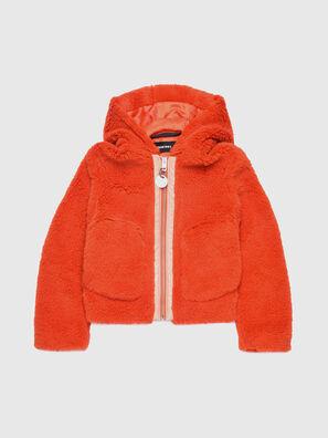 JROXY, Orange - Jacken