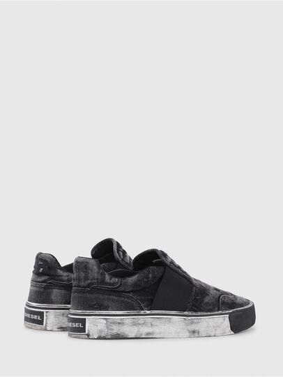 Diesel - S-FLIP ON,  - Sneakers - Image 3
