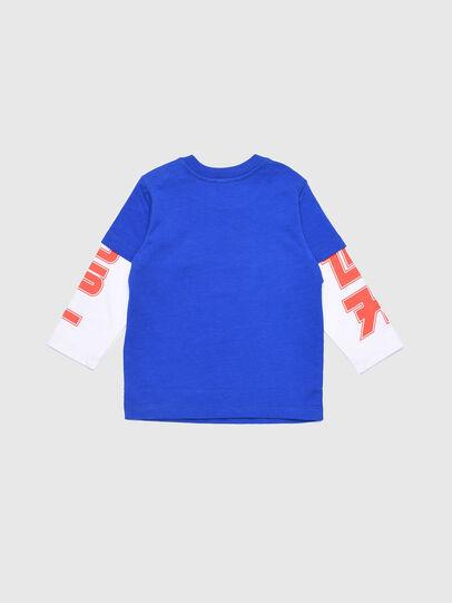 Diesel - TUCOB,  - T-Shirts und Tops - Image 2