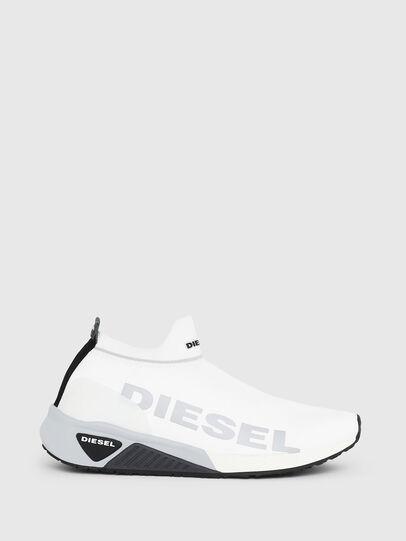 Diesel - S-KB ATHL SOCK II W,  - Sneakers - Image 1