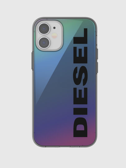Diesel - 42572, Bunt - Schutzhüllen - Image 2
