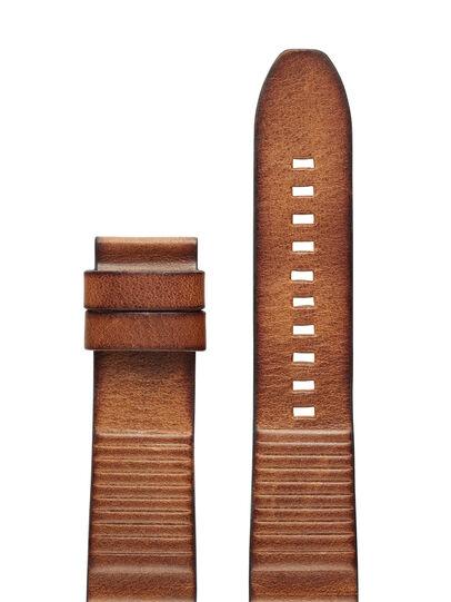Diesel - DZT0003,  - Smartwatches Accessoires - Image 1