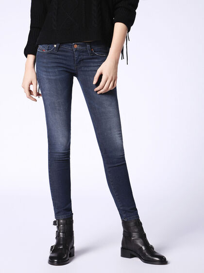 SKINZEE-LOW-S 0681G
