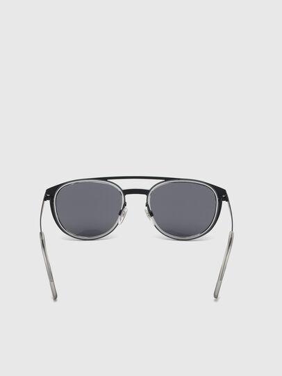 Diesel - DL0293,  - Sonnenbrille - Image 4