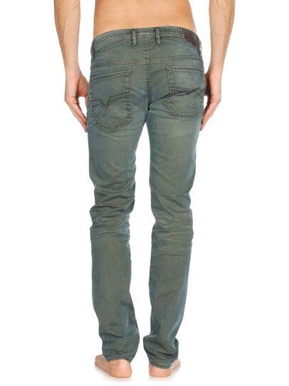 Diesel - SHIONER L.32,  - Jeans - Image 4