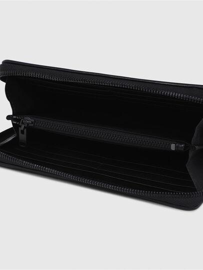 Diesel - GRANATO,  - Portemonnaies Zip-Around - Image 3