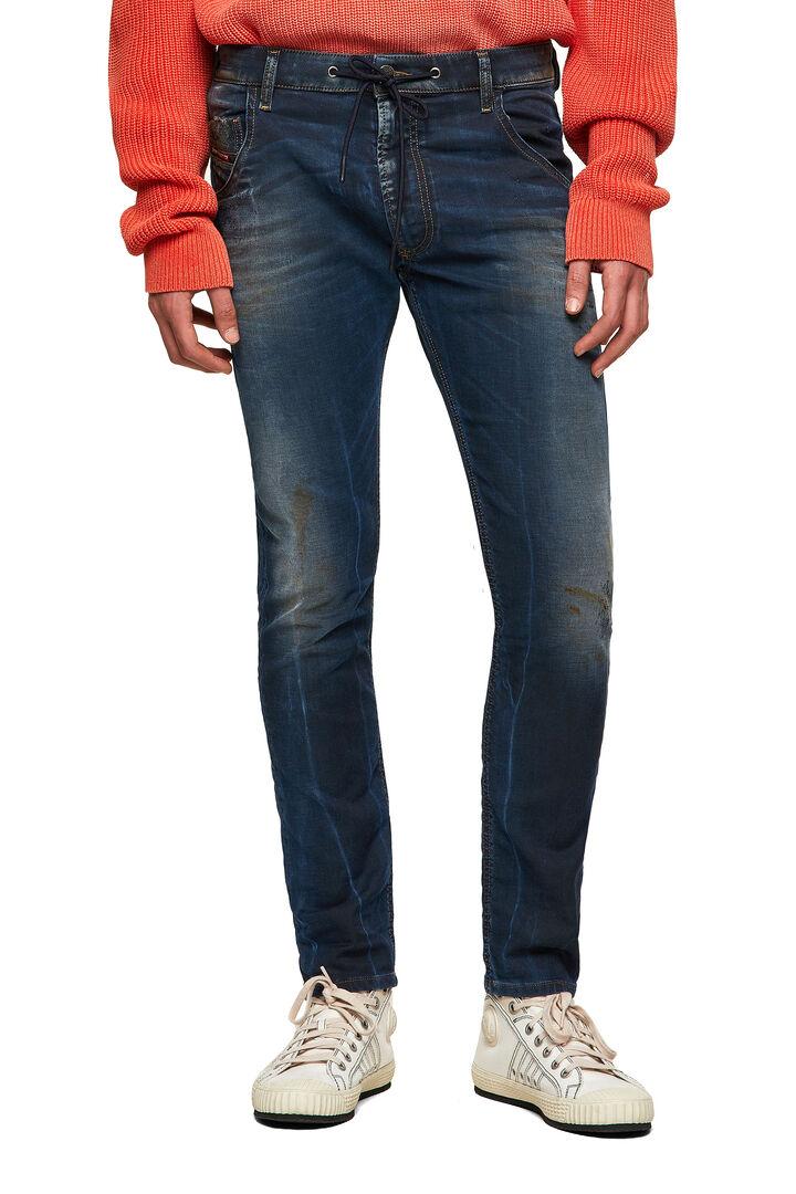 Krooley JoggJeans® 069WR,
