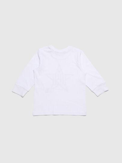 Diesel - TDIEGOYHB-ML,  - T-Shirts und Tops - Image 2