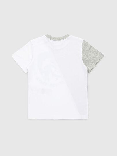 Diesel - TICAB,  - T-Shirts und Tops - Image 2