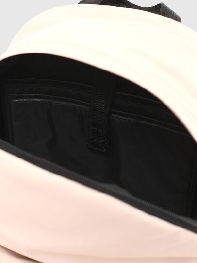 Diesel - BACKYE, Gesichtspuder - Rucksäcke - Image 4