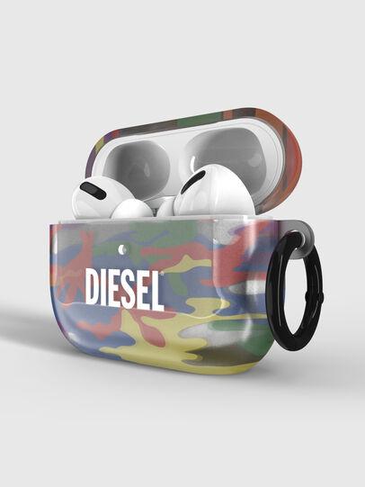 Diesel - 44344, Bunt - Schutzhüllen - Image 3