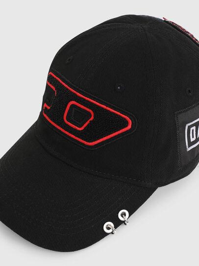 Diesel - PS-CAP,  - Hüte - Image 3