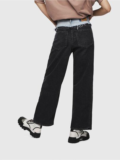 Diesel - Widee 088AB,  - Jeans - Image 2