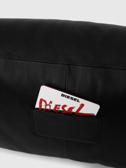 Diesel - REBUTYA L, Schwarz - Abendtaschen - Image 4